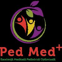 PedMed